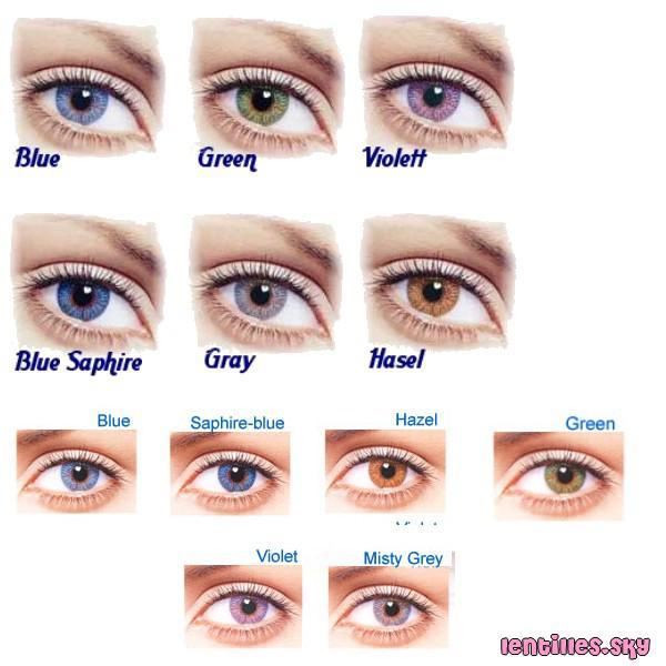 essayer lentille de couleur en ligne Large sélection de lentilles de couleur et sans rogner sur la qualité de nos lentilles, nous en mesure d'affirmer de vente en ligne de lentilles.
