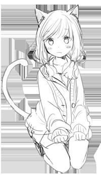 Unicorncat