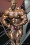 Photo de Ronniecoleman500